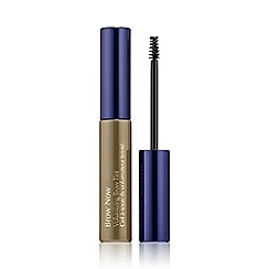 Estée Lauder - 'Brow Now' volumising brow tint 10ml