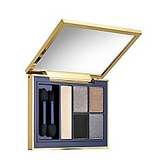 Estée Lauder - Pure Colour Envy Sculpting Eyeshadow 5-Colour Palette - Savage Storm