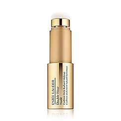 Estée Lauder - 'Double Wear Nude Cushion Stick' foundation