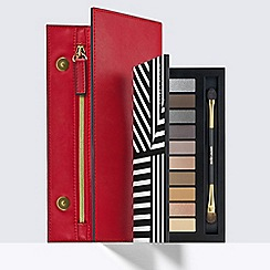 Estée Lauder - 'The Ultimate Eye Collection' Christmas gift set