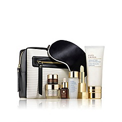 Estée Lauder - 'Skincare Superstars' gift set