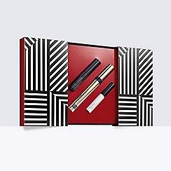 Estée Lauder - 'Go To Extremes Sumptuous Extreme' mascara gift set