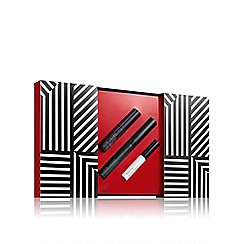Estée Lauder - 'Be A Knockout Sumptuous Knockout' mascara Christmas gift set