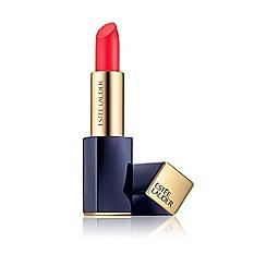 Estée Lauder - 'Pure Colour Envy Hi Lustre' lipstick 3g