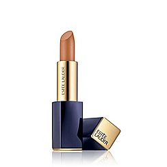 Estée Lauder - 'Pure Color Envy Sculpting' lipstick