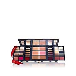 Estée Lauder - Limited edition 'Colour PortFolio' make up palette