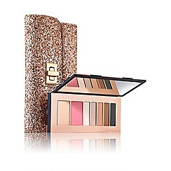 Estée Lauder - 'Ready to Glow' make up Christmas gift set