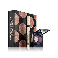 Estée Lauder - 'Party Chic Shimmering Eyes' make up gift set