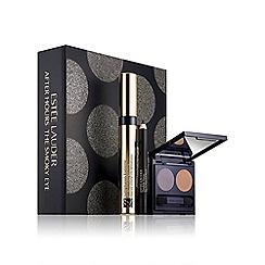 Estée Lauder - 'After Hours The Smoky Eye' make up gift set