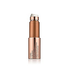 Estée Lauder - 'Double Wear Radiant Bronze Cushion Stick' bronzer 14ml