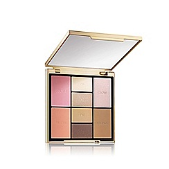 Estée Lauder - The Essential Face Palette 01 Light