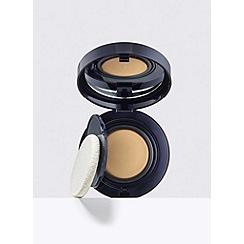 Estée Lauder - 'Perfectionist Serum Compact Makeup' SPF 15