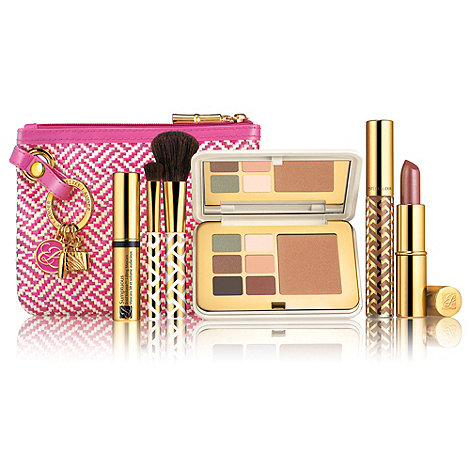 Estée Lauder - Spring into Colour Gift Set