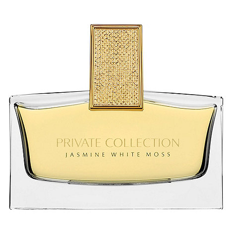 Estée Lauder - Private Collection Jasmine White Moss Eau de Parfum 75ml