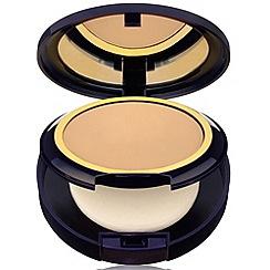 Estée Lauder - Invisible Powder Makeup 6g