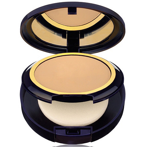 Estée Lauder - Invisible Powder Makeup 6g