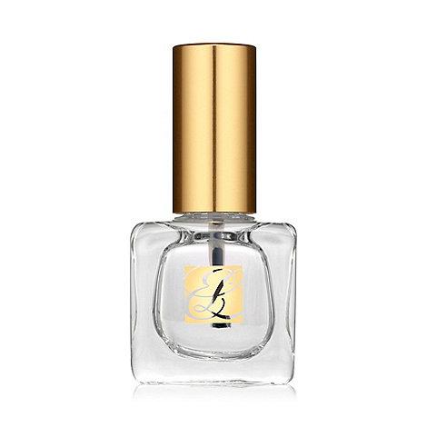 Estée Lauder - +Pure Colour+ top coat 9ml