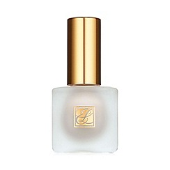 Estée Lauder - Pure Color Ridge Filler Treatment Base Coat 9ml