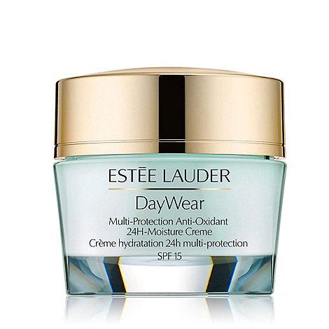 Estée Lauder - +DayWear+ SPF 15 cream 50ml