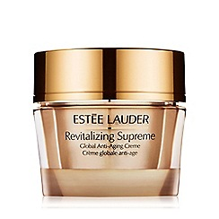 Estée Lauder - 'Revitalizing Supreme' global anti ageing cream 50ml