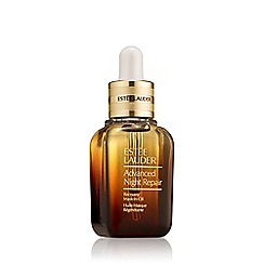 Estée Lauder - 'Advanced Night Repair' Recovery Mask-In-Oil