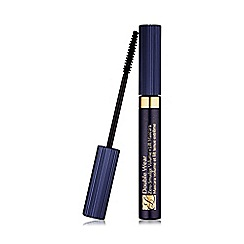 Estée Lauder - Double Wear Volume & Lift Mascara