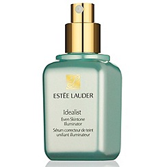 Estée Lauder - Idealist Even Skintone Illuminator 75ml