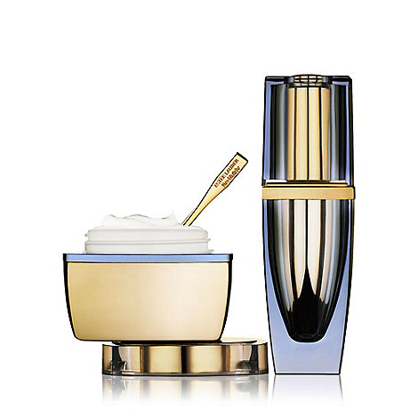 Estée Lauder - +Re-Nutriv+ re-creation face cream and night serum 50ml