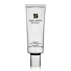 Estée Lauder - Ultimate Lift Age-Correcting Mask 75ml