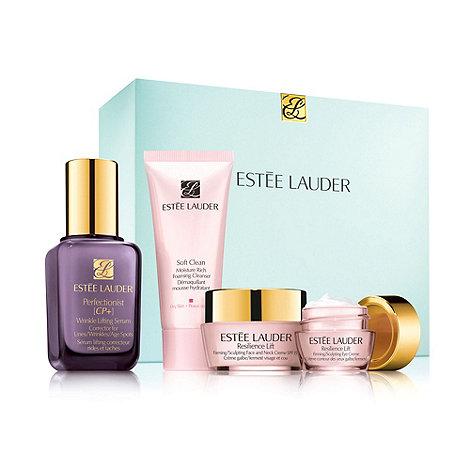 Estée Lauder - Lifting/Firming Skincare Repair Gift Set