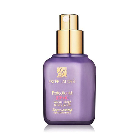 Estée Lauder - Perfectionist [CP+R] Wrinkle/Lifting Serum 30ml
