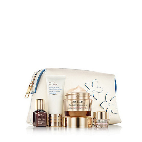 Estée Lauder - +Beautiful+ Eyes: Lift and Firm Gift Set