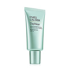 Estée Lauder - 'DayWear' SPF 50 anti oxidant sunscreen 30ml
