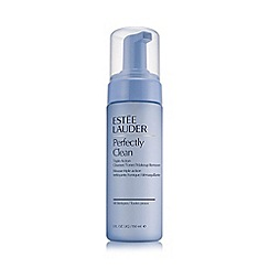 Estée Lauder - 'Perfectly Clean' 3-in-1 cleanser, toner and make up remover 150ml