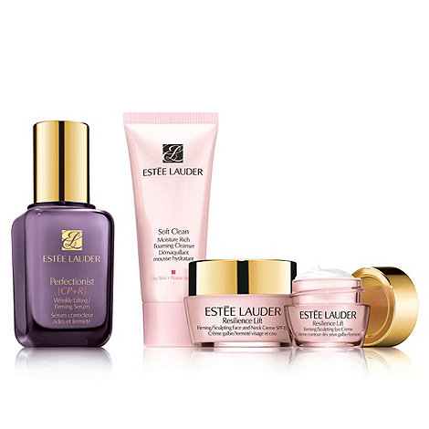 Estée Lauder - Debenhams Exclusive: Perfectionist Repair Gift Set