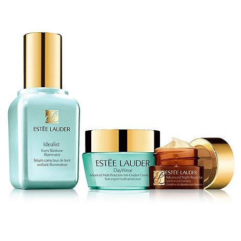 Estée Lauder - Even Skintone Solutions Skincare Gift Set