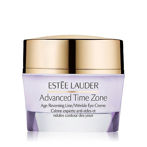 Estée Lauder - +Advanced Time Zone+ age reversing eye cream 15ml