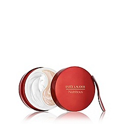 Estée Lauder - Nutritious Radiant Vitality 2-Step Treatment 80ml