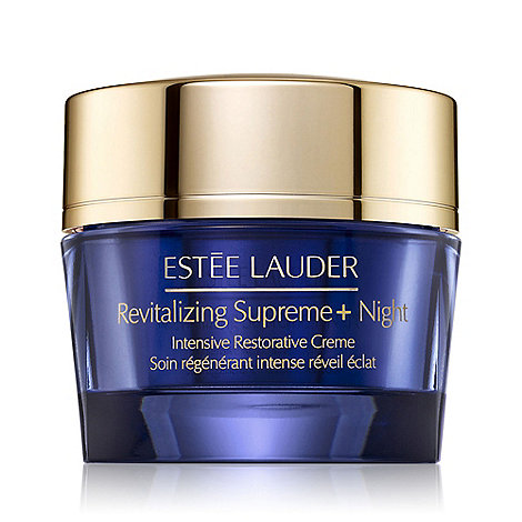 Estée Lauder - CyberWhite EX Extra Brightening Radiance Recovery Mask (6 sheets)