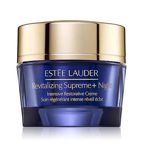Estée Lauder - +CyberWhite EX+ radiance recovery mask 6 sheets
