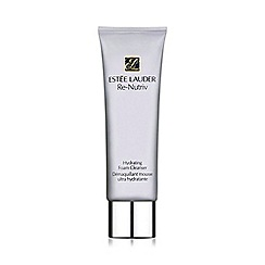 Estée Lauder - ReNutriv Intensive Hydrating Foam Cleanser 125ml