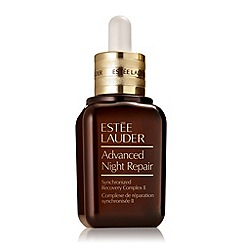 Estée Lauder - Advanced Night Repair Synchronized Recovery Complex II Jumbo Size: 75ml