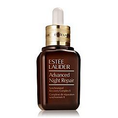 Estée Lauder - 'Advanced Night Repair' serum 75ml
