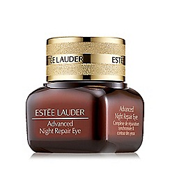 Estée Lauder - 'Advanced Night Repair' eye treatment 15ml