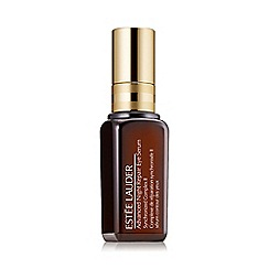Estée Lauder - Advanced Night Repair Eye Serum Synchronized Complex II 15ml