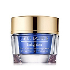 Estée Lauder - Enlighten Even Cream 50ml