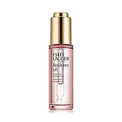 Estée Lauder - Resilience Lift Restorative Radiance Oil 30ml