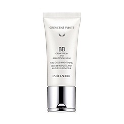 Estée Lauder - Crescent White Full Cycle Brightening BB Creme and Brightening Balm SPF 50 30ml