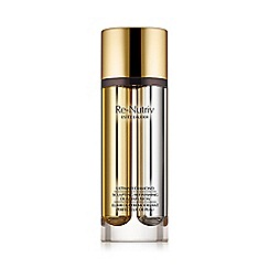 Estée Lauder - Re-Nutriv Ultimate Diamond Sculpting/Refinishing Dual Infusion 25ml
