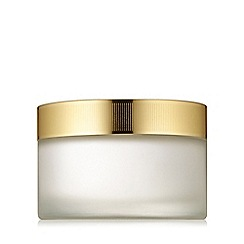Estée Lauder - Luxe body cream 190ml